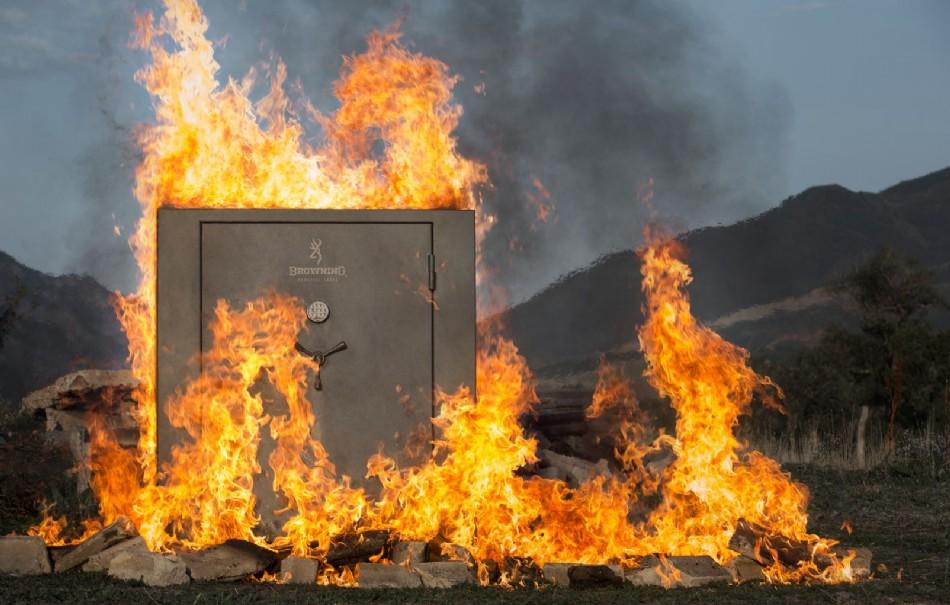 caja-fuerte-incendio.jpg